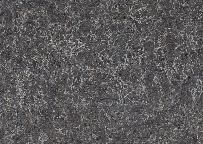 Caesarstone 6003Coastal Grey