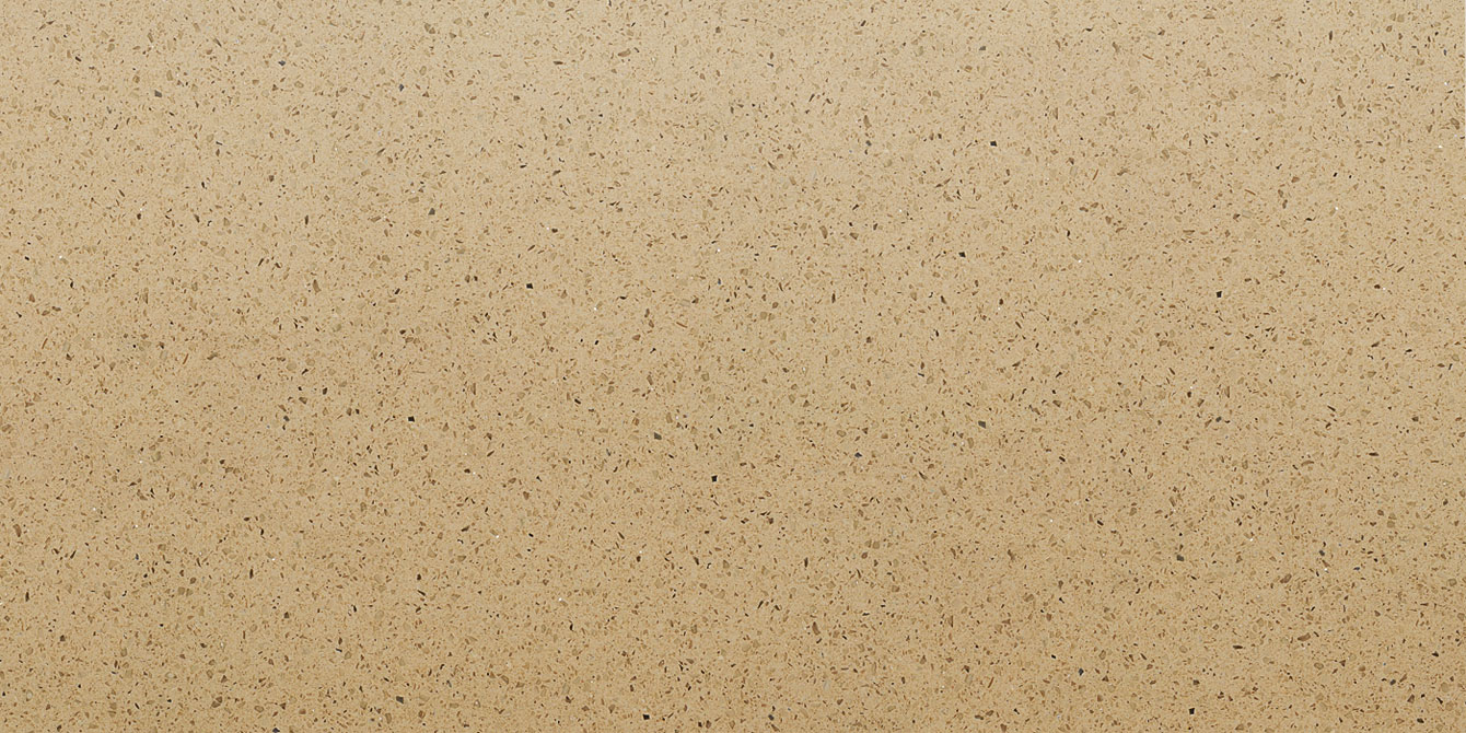 Technistone Starlight Sand