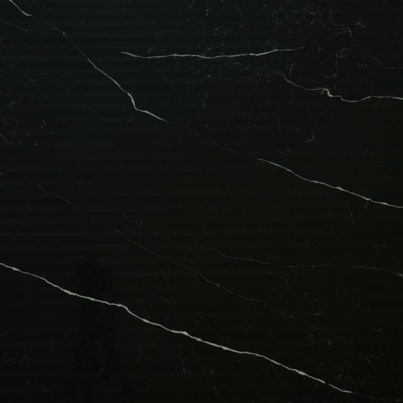 Smart Quartz Marquina